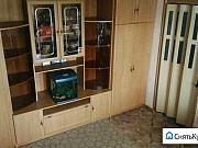1-комнатная квартира, 37 м², 3/5 эт. Нерюнгри