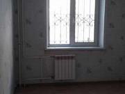 2-комнатная квартира, 55 м², 2/7 эт. Омск