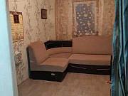 2-комнатная квартира, 36 м², 2/2 эт. Якутск