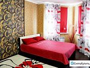 1-комнатная квартира, 42 м², 6/10 эт. Омск