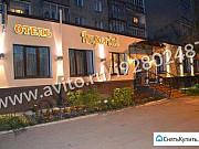 Готовый Бизнес - Отель - Гостиница - 450 кв.м. Киров