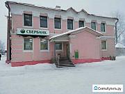 Продажа офисных помещений (2-ой этажа и части подв Шенкурск