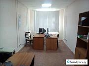 Офисное помещение, 10 кв.м. Омск