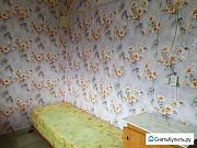 Комната 8 м² в 1-ком. кв., 4/4 эт. Киров