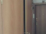 3-комнатная квартира, 70 м², 3/10 эт. Ижевск