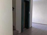 2-комнатная квартира, 64 м², 5/6 эт. Владикавказ