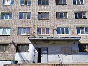Комната 13 м² в 1-ком. кв., 3/5 эт. Ижевск