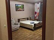 1-комнатная квартира, 52 м², 3/16 эт. Орёл