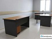 Офисное помещение, 29 кв.м. Барнаул