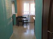 Студия, 46 м², 14/16 эт. Омск