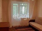 2-комнатная квартира, 46 м², 3/9 эт. Липецк