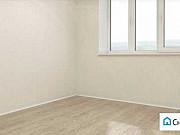 2-комнатная квартира, 50.4 м², 13/14 эт. Щербинка