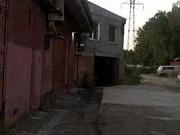 Гараж >30 м² Новосибирск