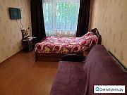 1-комнатная квартира, 32 м², 3/9 эт. Мурманск