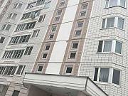 Комната 20 м² в 3-ком. кв., 3/17 эт. Тверь