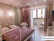 1-комнатная квартира, 25 м², 14/17 эт. Кострома
