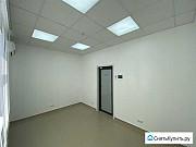 Офисное помещение, 34 кв.м. Барнаул