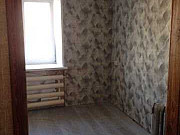 2-комнатная квартира, 36.2 м², 4/5 эт. Муром