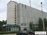 Продам помещение свободного назначения, 4254 кв.м. Сыктывкар