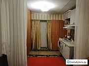 Комната 18 м² в 1-ком. кв., 2/5 эт. Керчь