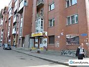 Помещение свободного назначения, 20 кв.м. Иркутск