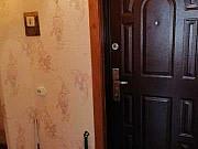 1-комнатная квартира, 29 м², 4/9 эт. Омск