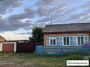 Дом 50 м² на участке 11 сот. Кабанск