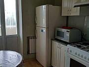 1-комнатная квартира, 40 м², 5/10 эт. Хабаровск