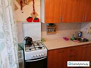 1-комнатная квартира, 30 м², 5/9 эт. Кирово-Чепецк