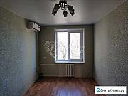 Комната 12.8 м² в 5-ком. кв., 3/5 эт. Волжский