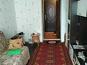 Комната 17 м² в 2-ком. кв., 3/5 эт. Смоленск