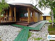 Дом 100 м² на участке 15 сот. Павлово