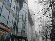 Помещение свободного назначения, 56.9 кв.м. Ставрополь