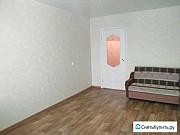 2-комнатная квартира, 53 м², 5/5 эт. Канаш