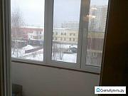 1-комнатная квартира, 37 м², 3/5 эт. Тверь