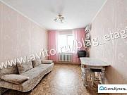 3-комнатная квартира, 67 м², 10/10 эт. Благовещенск