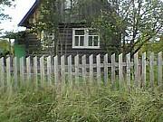 Дом 45 м² на участке 15 сот. Шенкурск