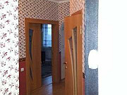 1-комнатная квартира, 44 м², 3/4 эт. Яблоновский