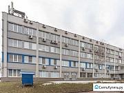 Офисное помещение, 1600 кв.м. Нижний Новгород