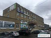 Офисные помещения, от 15кв.м. Великий Новгород
