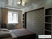 2-комнатная квартира, 45 м², 1/5 эт. Улан-Удэ