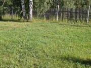 Участок 12 сот. Новочебоксарск