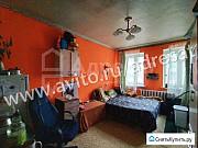 Комната 16 м² в 2-ком. кв., 2/2 эт. Волгоград