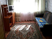 Комната 18 м² в 1-ком. кв., 3/4 эт. Пенза