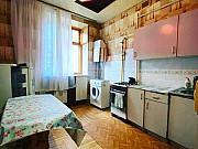3-комнатная квартира, 80 м², 3/3 эт. Брянск