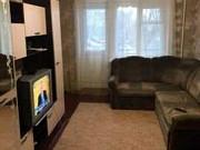 3-комнатная квартира, 56 м², 4/5 эт. Тверь