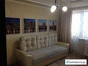 1-комнатная квартира, 30 м², 2/3 эт. Благовещенск