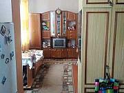 Комната 23 м² в > 9-ком. кв., 2/2 эт. Брянск