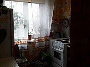 2-комнатная квартира, 42 м², 5/5 эт. Усть-Абакан