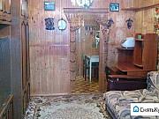 Комната 21.6 м² в 1-ком. кв., 2/5 эт. Калуга